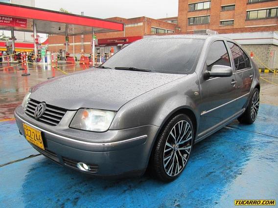 Volkswagen Jetta 2000cc At Aa