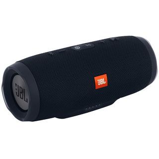 Parlante Jbl Charge 3 Bluetooth 20w Negro Original