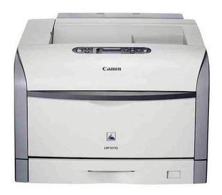 Impresora Canon Lbp 5970 Oferta 25 % Off