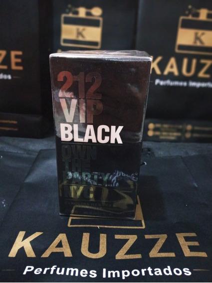 212 Vip Black 50 Ml