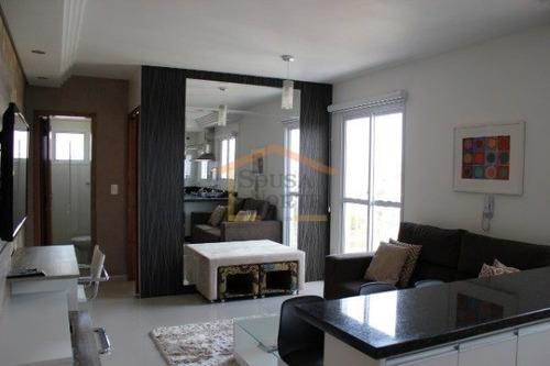 Apartamento, Venda, Vila Guilherme, Sao Paulo - 20227 - V-20227