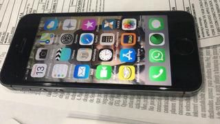 iPhone 5s 16gb C/nota Comprado Na Apple¿ Frete Grátis/brasil