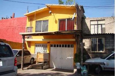 Venta De Departamentos En Ejidal Emiliano Zapata, Ecatepec