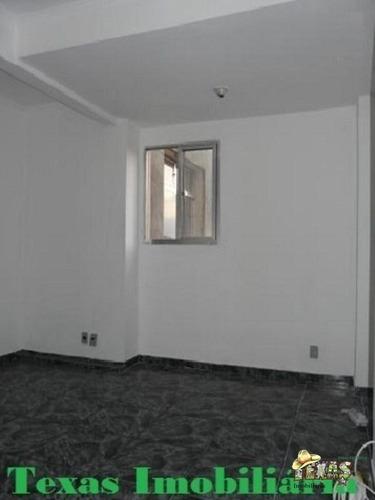 Apartamento Na Barra Funda - Ap0158