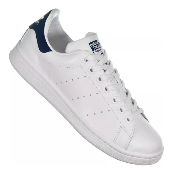 Tênis Stan Smith Unissex Original adidas