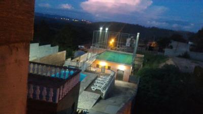 Chacara, Salao, Eventos Km58 Castelo Branco, Festas Locacao.