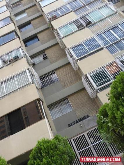 Apartamentos En Venta Mb Asrs 13 Mls #16-14318 - 04143139622