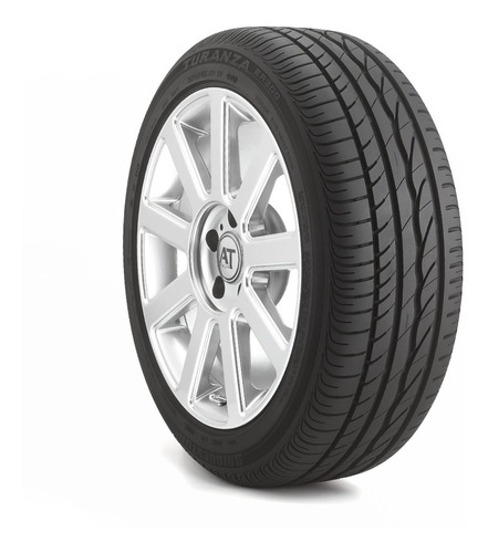 Imagen 1 de 3 de Neumatico 205/55 R16 Bridgestone Turanza Er300
