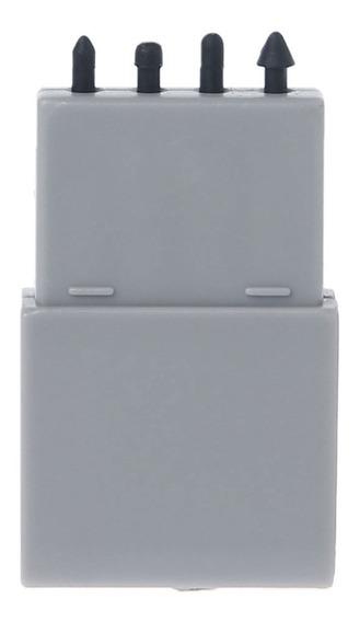 Conjunto De Pontas De Recarga Para O Microsoft Surface Pro 4