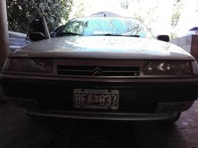 Citroën Xantia 1.9 I Sx Tc Abs Ab Mod 97