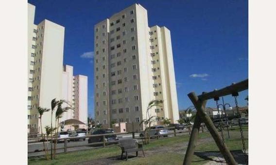 Vendo Ou Permuto Apartamento Portal Das Palmeiras Em Jundiai