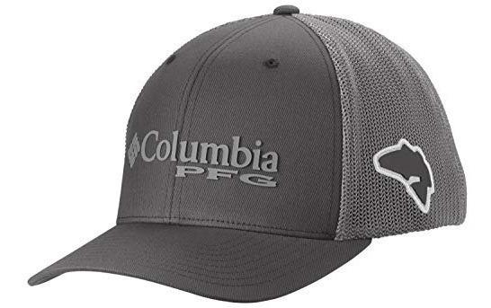 ecf05033c1ab Bole Gorras Hombre - Accesorios de Moda en Mercado Libre Colombia
