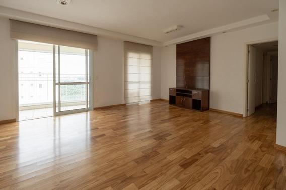 Apartamento Com 3 Dormitórios Para Alugar, 111 M² - Vila Progresso - Guarulhos/sp - Ap7829