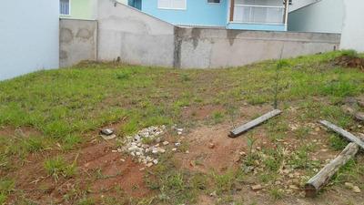 Terreno Residencial À Venda, Condomínio Residencial Canterville , Valinhos. - Te0513