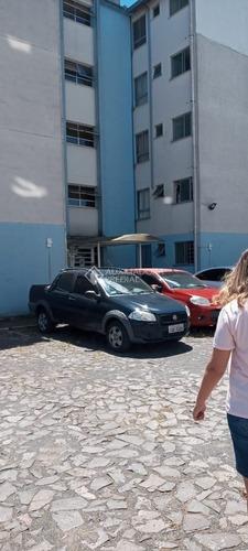 Imagem 1 de 15 de Apartamento - Rubem Berta - Ref: 326615 - V-326615
