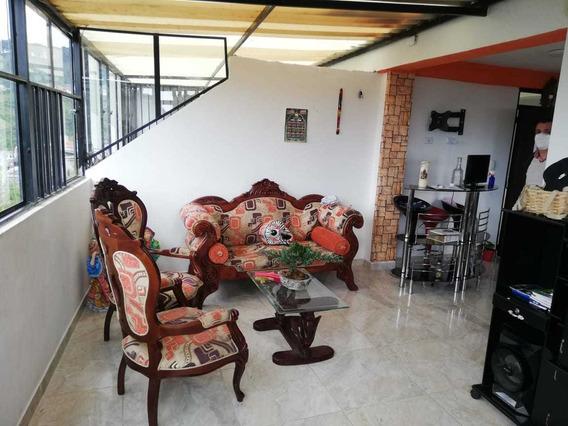 Venta De Apartamento En Villamaria Manizales