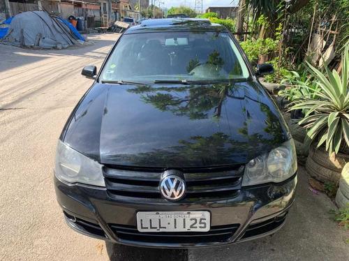 Volkswagen Golf 2011 2.0 Black Edition Total Flex 5p