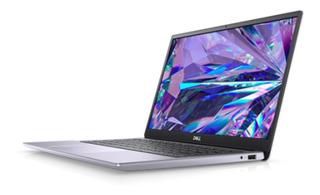 Notebook Dell 5391 Core I5 10ma 8gb Ssd 256gb Win10 13.3