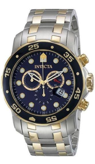 Relógio Invicta 0077
