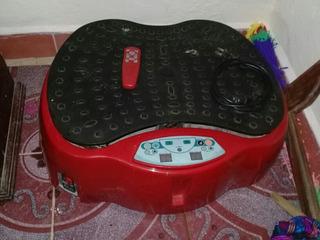 Bio Shaker Premium Para Reparar