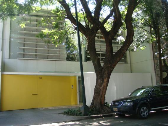Excelente Ubicacion. Seguridad 24/7. Embajada De Espana.