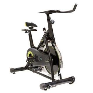 Biciclieta Spinning
