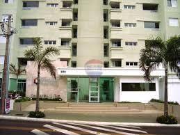 Cobertura Residencial À Venda, Centro, Botucatu - Co0004. - Co0004