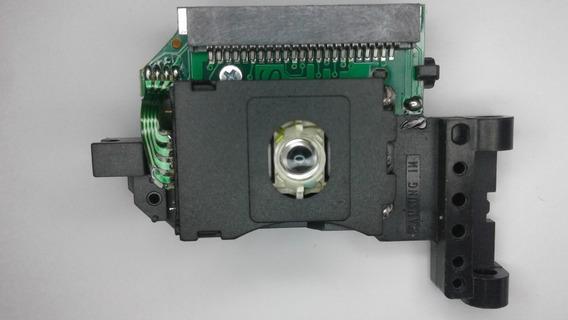 Unidade Otica Soh-dl3g Sem Mecânica - 3456