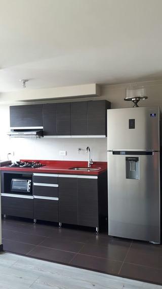 Se Vende Hermoso Apartamento En Envigado