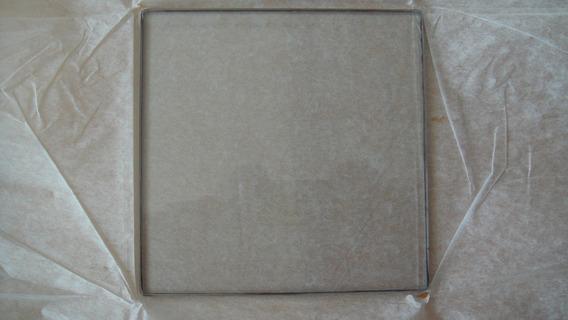 Tiffen 4x4, Black Pro Mist, 44bpm14