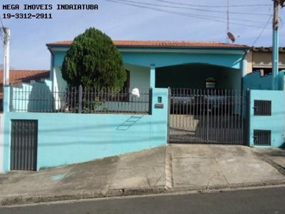 Casa - Ca00075 - 3517998