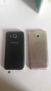 J500 Samsung Para Retiradas De Peças