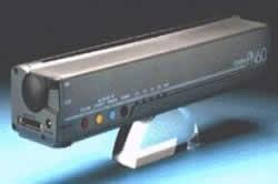 Impressora Portatil Citizen Pn60 Para Retirar Peças Usada