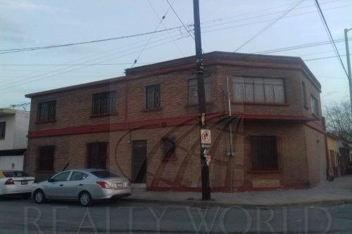 Casas En Renta En Centro, Monterrey