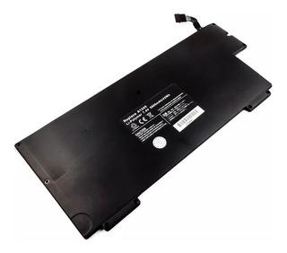 Bateria Alternativa A1245 A1237 P/ Air 13 7701329
