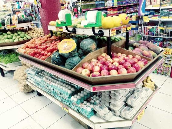 Supermercado - Açougue- Padaria