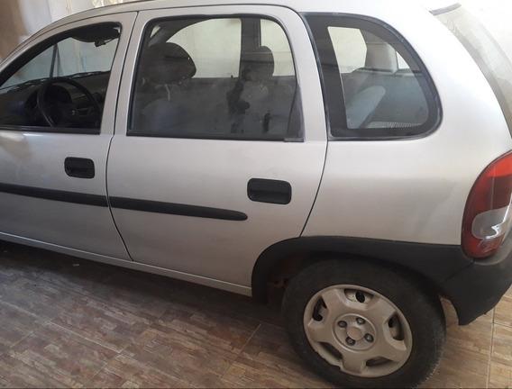 Chevrolet Corsa 1.0 Wind 3p 1998