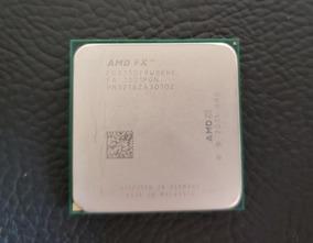 Processador Amd Fx 8350 Com Defeito