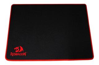 Mouse Pad Redragon Archelon L P002 400 X 300 X 3 Mm