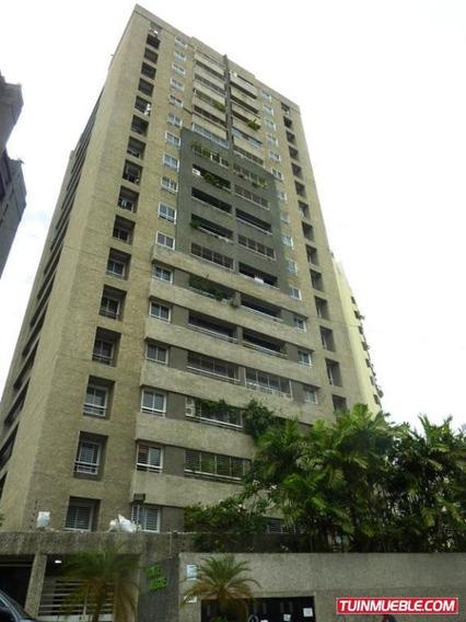 Apartamentos En Venta Cam 14 An Mls #19-14532 -- 04249696871