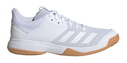 Zapatillas adidas Ligra 6 Newsport