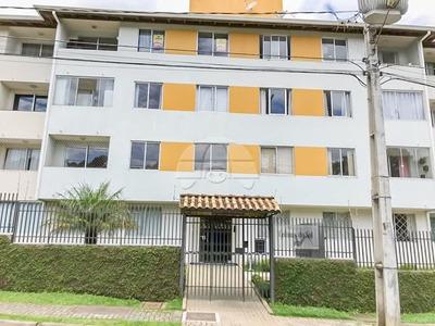 Apartamento - Residencial - 131750
