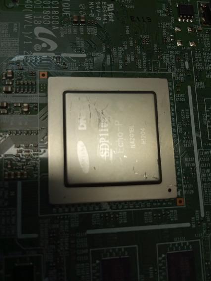 Placa Samsung Un46es7000gxzd - Bn91-08837a
