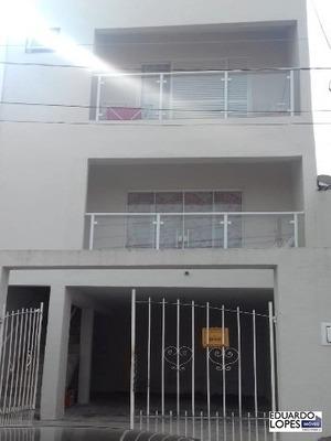 Casa - Jardim Morada Do Sol - Ca01155