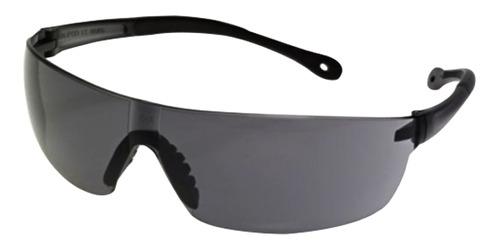 Óculos Pallas