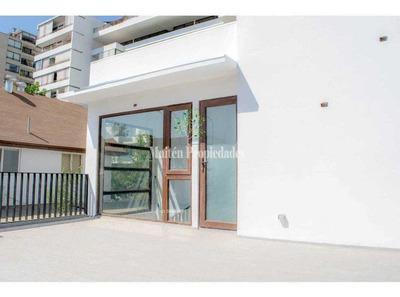 Se Vende Preciosa Casa Totalmente Remodelada!