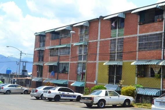 Apartamento En Venta #20-2665 Winders Alarcon 0414-9059726