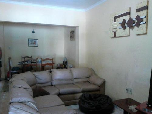 Casa Térrea Para Venda, 3 Dormitório(s), 180.0m² - 383