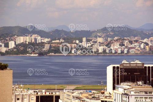Imagem 1 de 22 de Lojas Comerciais  Venda - Ref: Lb0sl32514