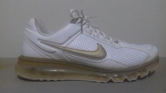 Tenis Nike Air Max 2013 Original Tam 41